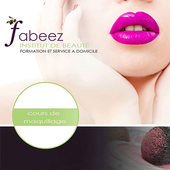 Fabeez icon