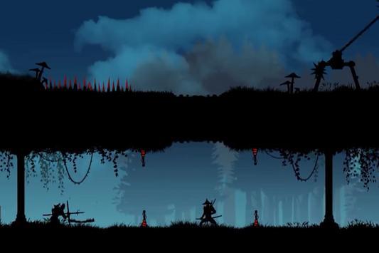 Ultimate Ninja Arashi 2 Tricks apk screenshot