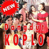 New Dangdut KOPLO icon