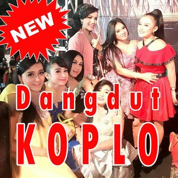 New Dangdut KOPLO screenshot 6