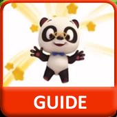 Top Dr Panda Restaurant 3 Hint icon