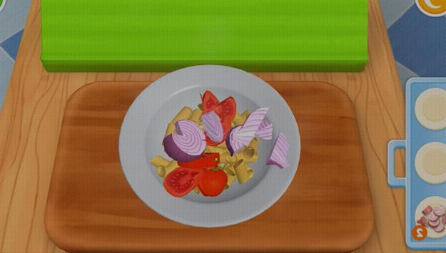 Top Dr Panda Restaurant 3 Hint screenshot 4