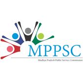 MPPSC 2018 icon