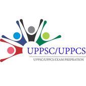 UPPSC / UPPCS Solved Papers icon