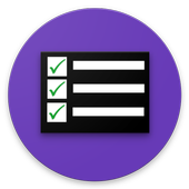 GottaGet: To-Do List (Old Version) icon