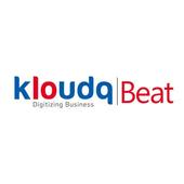 Kloudq Beat icon