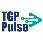 TGP Pulse icon