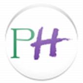 PrimeHealth icon
