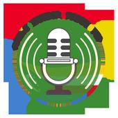 Radio Moidja Paris FM icon