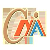 CMIA icon