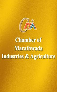 CMIA poster