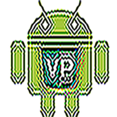 casinolava-test1 (Unreleased) icon