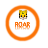 ROAR Groupe 90 icon