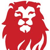 Roar by Morozov Goergen Lonmon icon