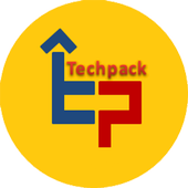 Techpack icon