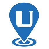 Urbe Moto [Cliente] -BETA- icon