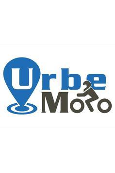 Urbe Moto [Cliente] -BETA- screenshot 8