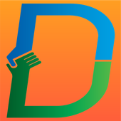 DealNSum Vendor icon
