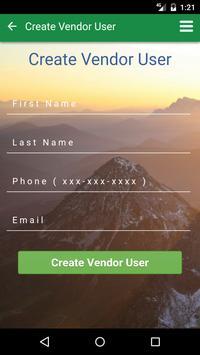 DealNSum Vendor screenshot 5