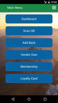 DealNSum Vendor screenshot 1