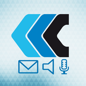 Comtel Bluetooth Siren icon