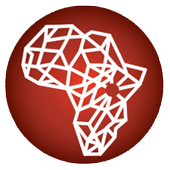 The Africa Blockchain Conference 2018 icon