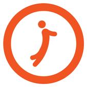 Gravity Hub icon