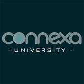 Connexa University icon