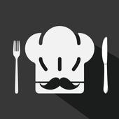 CookEat.io icon