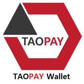타오 페이 지갑 (TAO PAY Wallet) icon