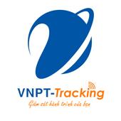 VNPT-Tracking icon