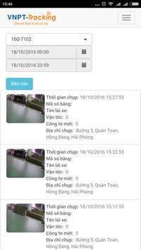 VNPT-Tracking screenshot 4