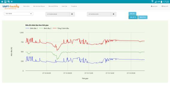 VNPT-Tracking screenshot 20