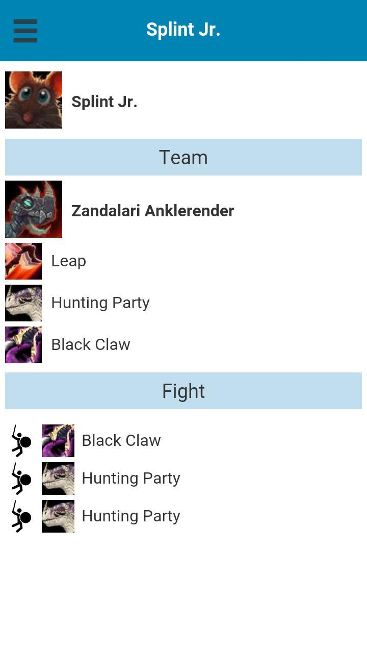 Warcraft 3 Forums