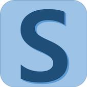 [CU중남미사업단] 스페인어학습 icon