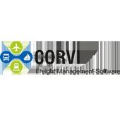CORVI - Freight Management Application icon