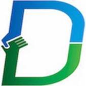 DealNSum icon
