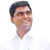 Dr Balaji Kinikar icon