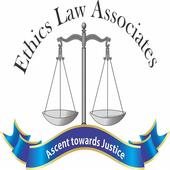 Ethics Law Associates User icon