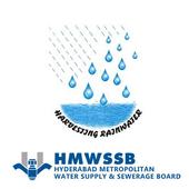 HMWSSB icon