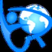 PCRCo App icon
