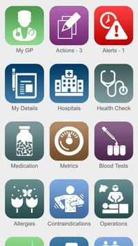 PCRCo App screenshot 8