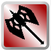 Rogue Dungeon RPG icon