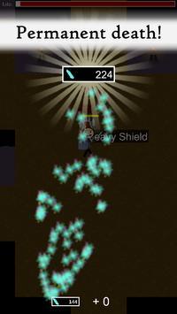 Rogue Dungeon RPG apk screenshot