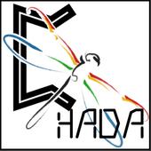Runas by H.A.D.A. icon