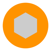 SEA-PHAGES icon