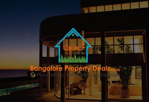 Bangalore Property Deals screenshot 7