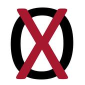 Free Tic Tac Toe Ad Free icon
