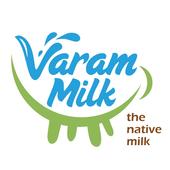 Varam Milk icon