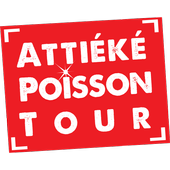 Attéké Poisson Tour icon
